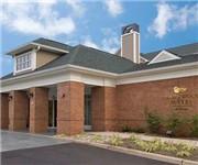 Photo of Homewood Suites Somerset - Somerset, NJ