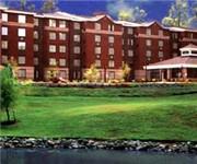 Photo of Homewood Suites Williamsburg - Williamsburg, VA