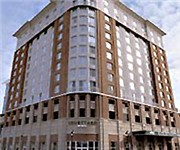 Photo of Courtyard Marriott Baltimore Downtown/Inner Harbor - Baltimore, MD