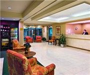 Photo of Courtyard Marriott Knoxville Cedar Bluff - Knoxville, TN