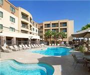 Photo of Courtyard Marriott Las Vegas South - Las Vegas, NV