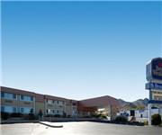 Photo of Best Western Hi Desert Inn - Tonopah, NV