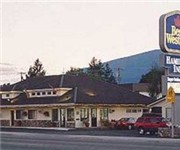 Photo of Best Western Hamilton Inn - Hamilton, MT