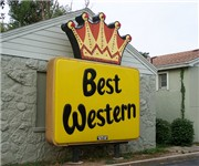 Photo of Best Western Route 66 - Springfield, MO