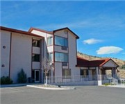 Photo of Best Western Topaz Lake Inn - Gardnerville, NV