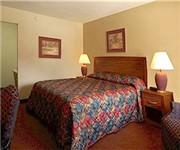 Photo of Best Western Hospitality House - Emporia, KS
