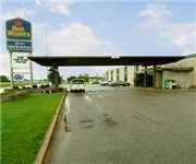 Photo of Best Western Thief River Falls - Thief River Falls, MN