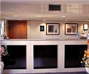 Best Western Sunland Park Inn - El Paso, TX (915) 587-4900
