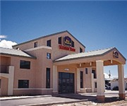 Photo of Best Western Kings Inn and Suites - Kingman, AZ