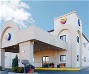 Photo of Comfort Inn Minot - Minot, ND