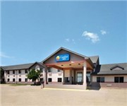 Photo of Comfort Inn North Sioux City - North Sioux City, SD