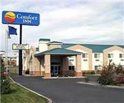 Photo of Comfort Inn Elko - Elko, NV