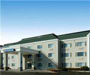 Photo of Comfort Inn Central Carlin - Carlin, NV