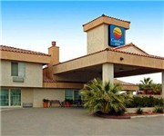 Photo of Comfort Inn North Las Vegas - North Las Vegas, NV