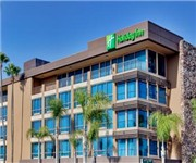 Photo of Holiday Inn San Diego-Bayside - San Diego, CA