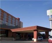 Photo of Holiday Inn Sparks - Sparks, NV