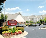 Photo of Residence Inn by Marriott - Charlotte, NC