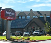 Photo of Residence Inn Boise West - Boise, ID