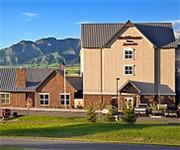 Photo of Residence Inn Bozeman - Bozeman, MT