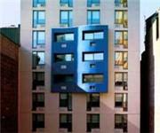 Photo of Four Points by Sheraton Manhattan Chelsea - New York, NY