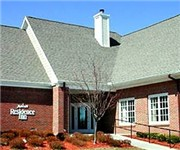 Photo of Residence Inn Hartford Manchester - Manchester, CT