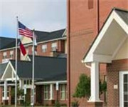 Photo of Residence Inn Greensboro - Greensboro, NC