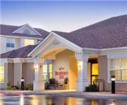 Photo of Residence Inn Reno - Reno, NV