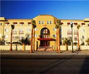 Photo of Residence Inn San Diego Downtown - San Diego, CA