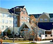 Photo of Residence Inn Wichita East - Wichita, KS