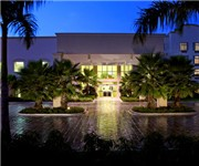 Photo of Four Points by Sheraton Caguas Real Hotel and Casino - Caguas, PR
