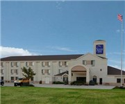 Photo of Sleep Inn - Fremont, NE - Fremont, NE