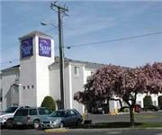 Photo of Sleep Inn - Missoula, MT - Missoula, MT