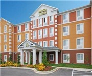 Photo of Mainstay Suites - Clarksville, TN - Clarksville, TN