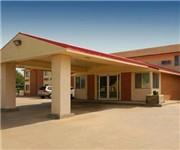 Photo of Econo Lodge - Emporia, KS - Emporia, KS