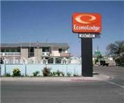 Photo of Econo Lodge - Fallon, NV - Fallon, NV