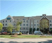Photo of Staybridge Suites Boston-Burlington - Burlington, MA - Burlington, MA