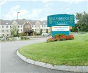 Photo of Staybridge Suites Boston-Andover - Andover, MA - Andover, MA
