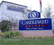 Photo of Candlewood Suites Philadelphia-Willow Grove - Horsham, PA - Horsham, PA