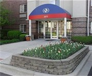 Photo of Candlewood Suites Chicago/Hoffman Estates - Hoffman Estates, IL - Hoffman Estates, IL