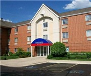 Photo of Candlewood Suites Chicago/Naperville - Warrenville, IL - Warrenville, IL