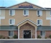 Photo of Candlewood Suites St. Joseph/Benton Harbor - Stevensville, MI - Stevensville, MI