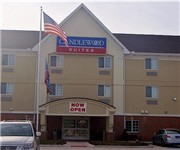 Photo of Candlewood Suites South Bend Airport - South Bend, IN - South Bend, IN