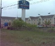 Candlewood Suites Austin-South - Austin, TX (888) 897-0084