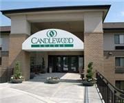 Photo of Candlewood Suites East Lansing - Lansing, MI - Lansing, MI