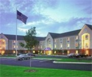 Photo of Candlewood Suites Jacksonville - Jacksonville, FL - Jacksonville, FL