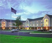 Photo of Candlewood Suites Baltimore-Linthicum - Linthicum, MD - Linthicum, MD