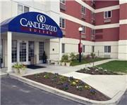 Photo of Candlewood Suites Boston-Braintree - Braintree, MA - Braintree, MA