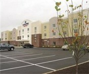 Photo of Candlewood Suites - Lexington, KY - Lexington, KY