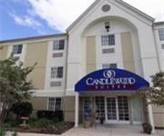 Photo of Candlewood Suites Atlanta - Duluth, GA - Duluth, GA