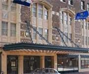 Candlewood Suites Kansas City - Kansas City, MO (888) 897-0084